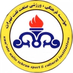 Naft Tehran Football Club
