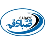 Saba Qom Football Club
