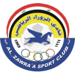 Al-Zawra'a Sports Club