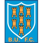 Ballymena United Football Club