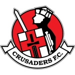 Crusaders Football Club
