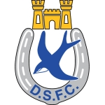 Dungannon Swifts Football Club