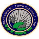 Warrenpoint Town Football Club