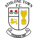 Athlone Town Football Club