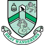 Bray Wanderers Association Football Club