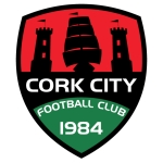 Logo de Cork City