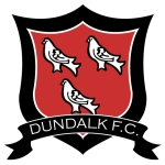 Dundalk Football Club