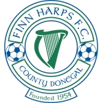 Finn Harps Football Club