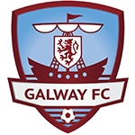 Galway Football Club
