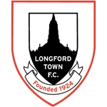 Longford Town Football Club