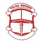 Tolka Rovers Football Club