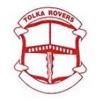 Tolka Rovers Football Club