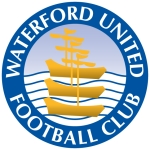 Waterford United Football Club