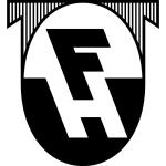 FH Hafnarfjordhur