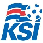 Islandia Sub-21