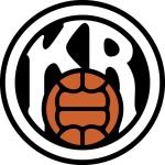 KR Reykjavíkur