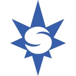 Stjarnan Football Club