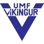 Ungmennafélagið Víkingur