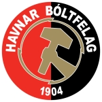 HB Thorshavn