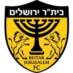 Beitar Jerusalén