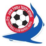 Hapoel Haifa Football Club