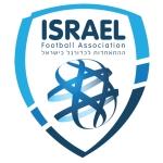 Israel Sub-21