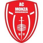Associazione Calcio Monza Brianza 1912