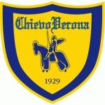 Associazione Calcio Chievo Verona