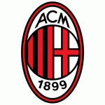 Associazione Calcio Milan