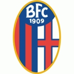 Bologna Football Club
