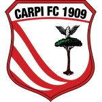 Carpi Football Club 1909