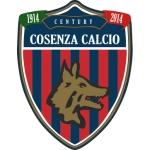 Cosenza Calcio 1914