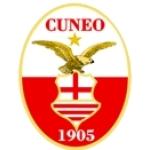 Associazione Calcio Cuneo 1905