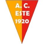 Associazione Calcio Este