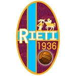 Football Club Rieti