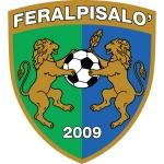 Associazione Calcio FeralpiSalò