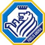 Società Sportiva Dilettantistica Fidelis Andria 1928