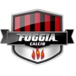 Foggia Calcio S.r.l