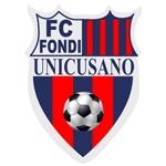 Fondi Calcio S.r.l.
