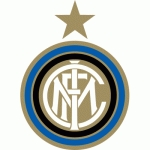 Football Club Internazionale Milano