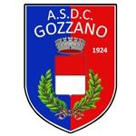 Associazione Calcio Gozzano
