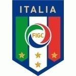 Italia Sub-20