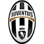 Juventus Football Club Sub-19