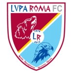 Lupa Roma Football Club