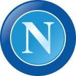Societá Sportiva Calcio Napoli Sub-19