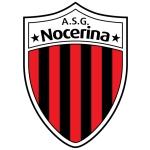 Associazione Sportiva Giovanile Nocerina