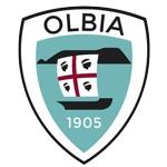 Olbia Calcio 1905 S.r.l.