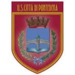 Unione Sportiva Città di Pontedera