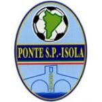 Associazione Calcio Ponte San Pietro Isola