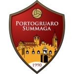 Calcio Portogruaro Summaga